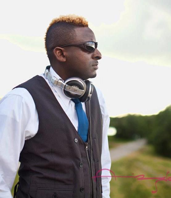 dj-mixmasterbrown