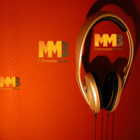 70s - 80s Mix » Djmixmasterbrown com