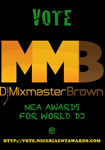 Mixmasterbrown
