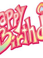 Birthday 09-07-14
