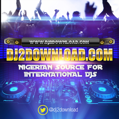 """Dj2download:"