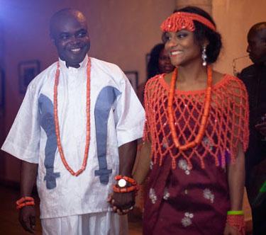 Rasheeda_Damien_Nigerian_Wedding_Christinshootspeople036