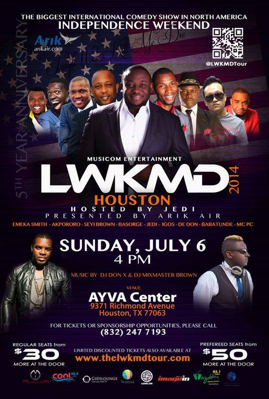 lwkmd-tour-houston