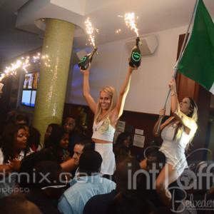 belve-naija-independence