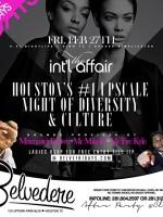 Belvedere Houston 02-27-2015
