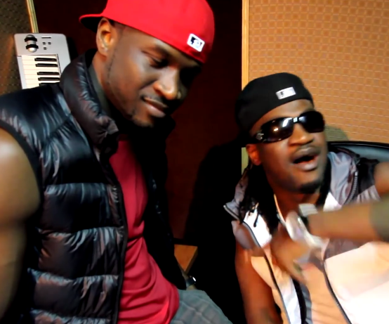 psquare-shoutout-to-mixmasterbrown