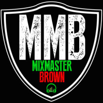 International Mix 01