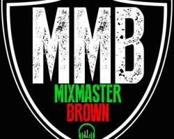 Dj Mixmasterbrown Phone Recharge Giveaway