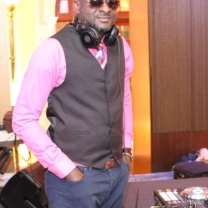 dj-mixmaster-brown