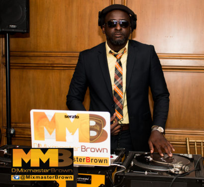 Dj-Mixmaster-Brown8177