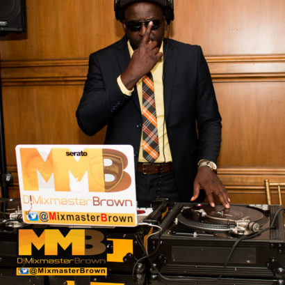 Dj-Mixmaster-Brown8181